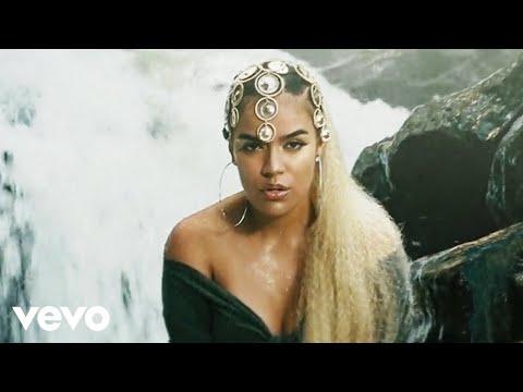 Pineapple de Karol G Letra y Video