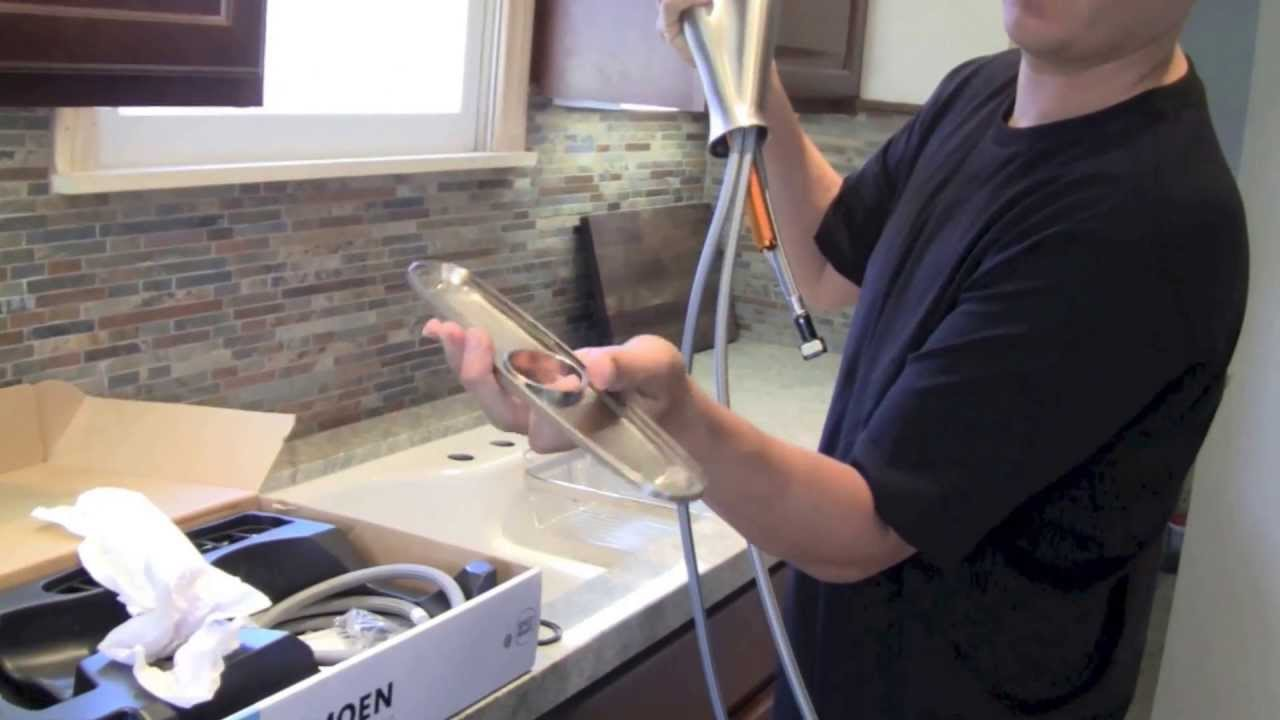 Leaky Faucet Repair Redwood City CA