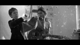 Гига (Герик Горилла) feat. Sokolovsky - Мама