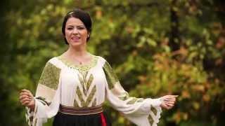 Mariana Palavu - Ia mai zi dantul odata