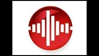 "1994 Oksana Baiul ""Swan Lake/ Black Swan"" Olympic Short Program audio, SEE MUSIC LICENSING INFO"
