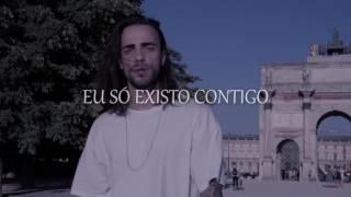 Diogo Piçarra - Só Existo Contigo | Letra