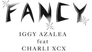 Iggy Azalea - Fancy (Ft. Charli XCX) [Parody/Medley]
