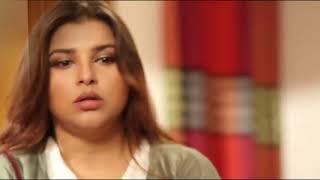 বাংলা নাটকের অশ্লীল দৃশ্য জেনি ll JENI  nude bangla Natok VICE CITY
