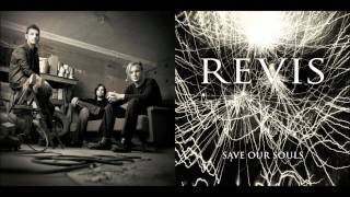 Revis - Save Our Souls