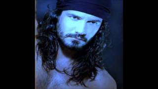 MUSICA CIGANA - CIGANO PABLO (MPR)