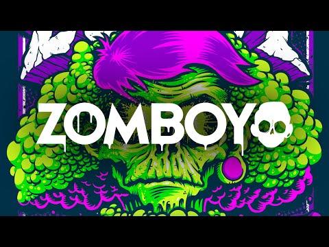 zomboy-nuclear-dillon-francis-remix-zomboy-official