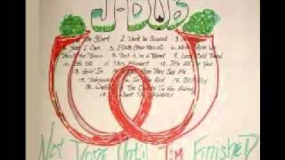J-Dwb - Leanin Ft. Drizzle & Omni