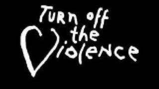 Spuma feat  Whoody & Carmen & Alex Nitu- Eu versus violenta