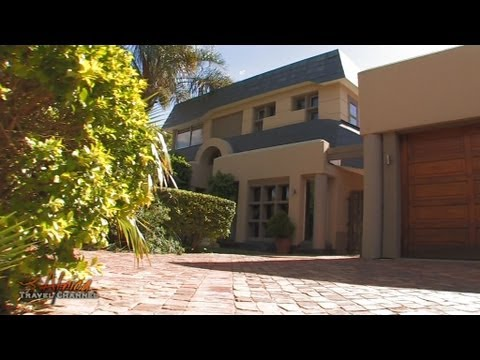 Green Valley Lodge Accommodation Wonderboom Pretoria South Africa – Africa Travel Channel