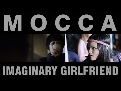 mocca-imaginary-girlfriend-official-music-video-mocca-band