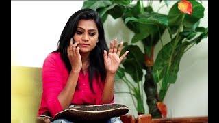 Maatikitta - New Tamil Short Film 2018 width=