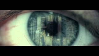 Moonbeam - Motus (official video-TRAUM 139)
