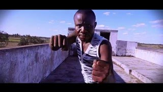 Zona Quente - Chókwѐ official trailer #2 2016 (directed by) Arci-Jay(AJ Films Pro)