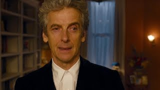 """""""Everything Ends And It's Always Sad…"""" 