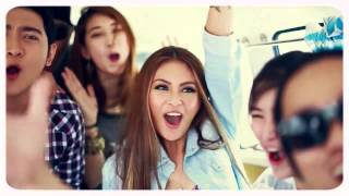 Shehyee   Trip Lang ft  Sam Pinto Official Music Video) [HD]