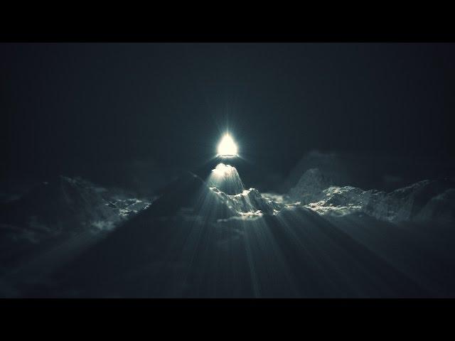 Kiasmos - Gaunt (Official Music Video)