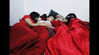 1 Room 2 Girls 1 Boy  |Friendship day special| width=