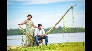 Visiri - Video Single | SAVE THE DATE | Sugumar | Sowbagiavathy | Shakir photography