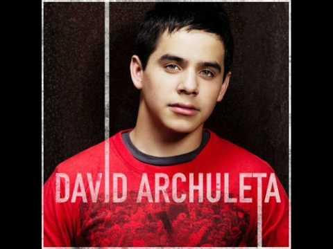 david-archuleta-somebody-out-there-with-lyrics-davidlovesbem