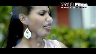 Anyi Anyi   Mentiroso Official 2014   MASS FILMS