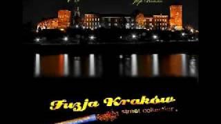 Fuzja JKp ft Szajka - Rap dla ludzi