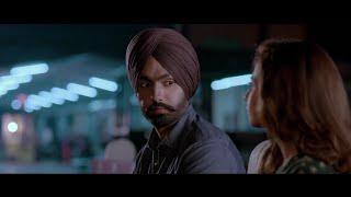 Kaun Hoyega Song Status || Qismat Movie | Ammy Virk