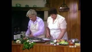 YTP [FR] - Salope d'anguille !!!!!