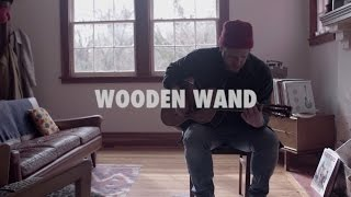 Wooden Wand - Days This Long | A Pink House Session