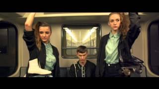 Paper & Places - Live & Let Go (Official Video)