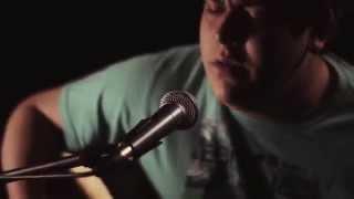 Michael Collings - John Mayer Gravity Cover