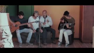 Serenada -   Perderme en ti otra vez
