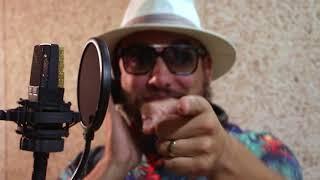 BELLA CIAO (VUELTA PA TU PADRE)  Dave Double B - Gipsy Maia - Davi Botas