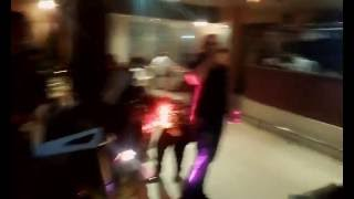 Nesa, Kiko i Vili - Hej zivote hej sudbino - Vece juznog vetra u Yubim...26.11.2016