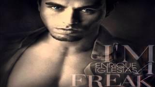 Freak - Enrique Iglesias Ft. Pitbull (Original) (Vídeo Music)