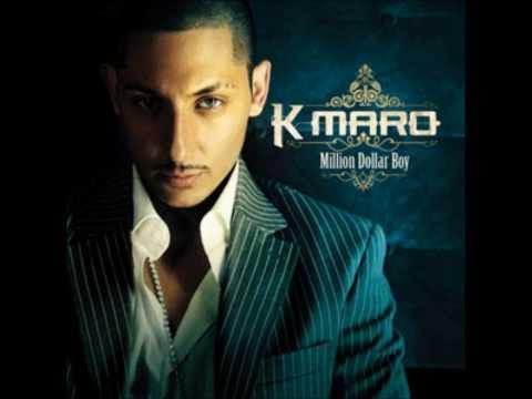 Les Freres Existent Encore de K Maro Letra y Video