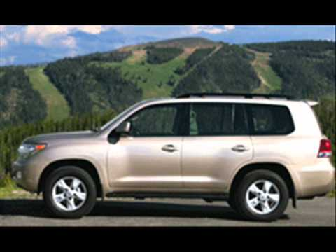 Nepal Car Rental – Nepal Vehicle Service – Car haring in Nepal