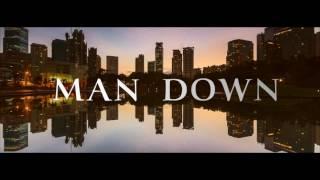 Man Down Official Lyric Video