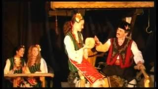 MILKO KALAYDZHIEV - KADE SI BATKO