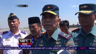 5 Teroris Membajak Pesawat Garuda Di Bandara Juanda - NET24