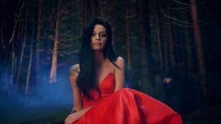 Andreea Olaru - Demonul meu (Official Music Video)