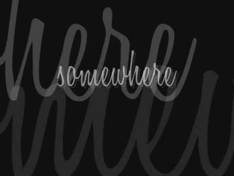 h-blockx-someday-somehow-abcgravedancer
