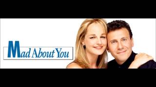 Mad About You Theme