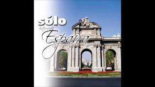 Coplas De Las Divas - Solo Instrumental (España)