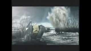 Halo montaje|Morley  Speo   Hope [NCS Release]