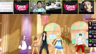 SuperStar Live Trailer