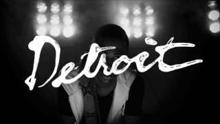 Big Sean - How It Feel  [Mixtape Upload] (HD) DL Link Below