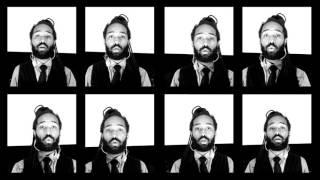 Mike Las - Que Firme Alicerce (SUD)