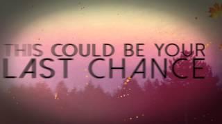 THE ALWAYS - RUN (OFFICIAL LYRIC VIDEO)