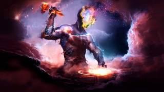 ReallySlowMotion Music - Mercury Rises (Epic Action Hybrid Rock)